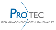 Protec GmbH Risk Management und Assekuranzmakle